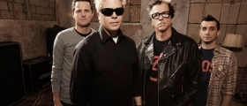 THE OFFSPRING: BACK WITH A NEW ALBUM