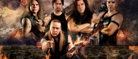 FEANOR: RELEASES NEW DIGITAL EP