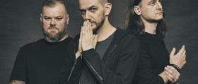 RIVERSIDE: REISSUE DEBUT ALBUM/NEW LIVE CLIP