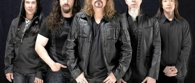 DREAM THEATER: NEW ALBUM IS GOING TO BE EPIC!