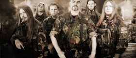 SABATON: NEW SONG AVAILABLE!
