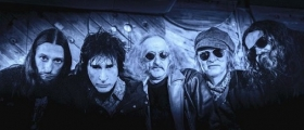 THE LIMIT: THE NEW PROJECT OF BOBBY LIEBLING