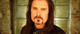 JAMES LABRIE: NEW SOLO ALBUM IN MAY