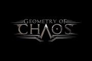"GEOMETRY OF CHAOS - ""IDOLATRY"""