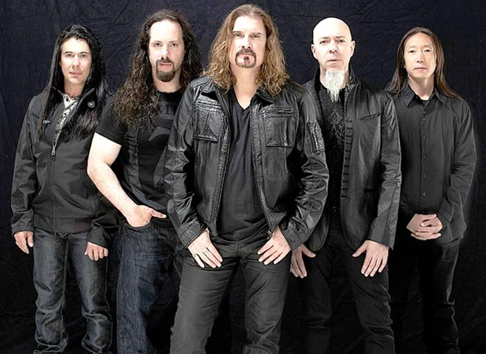 Αποτέλεσμα εικόνας για Dream Theater